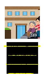 NPO法人 不動産ローン救済支援センター【住宅入居問題】