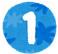 NPO法人 不動産ローン救済支援センター【ご依頼の流れ1 お問い合わせ】