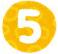 NPO法人 不動産ローン救済支援センター【ご依頼の流れ5 料金のお支払い】