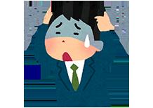 NPO法人 不動産ローン救済支援センター【男性からの相談】