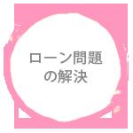 NPO法人 不動産ローン救済支援センター【ローン問題の解決】